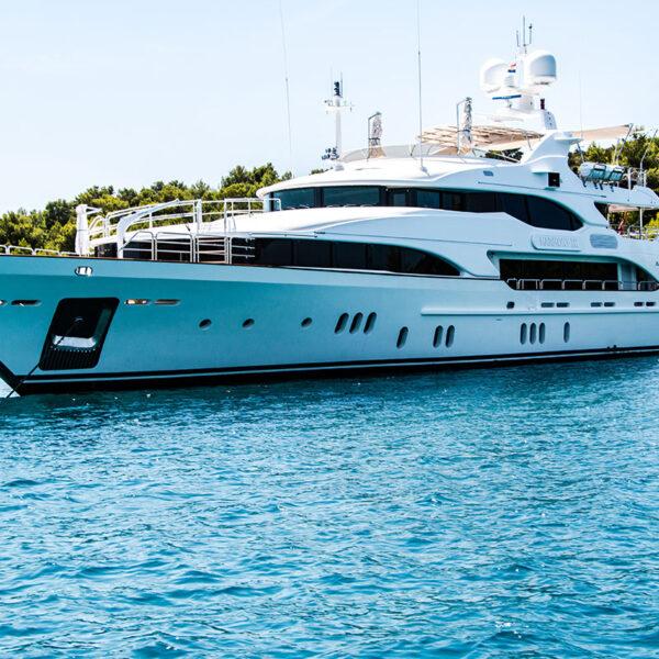 FTD Yachts